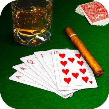 Main poker di casino